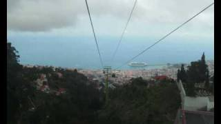 Independence Of The Seas Holiday Round The Canary Islands
