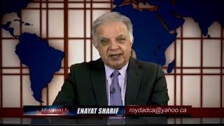 Roydad # 299 March 18, 2020