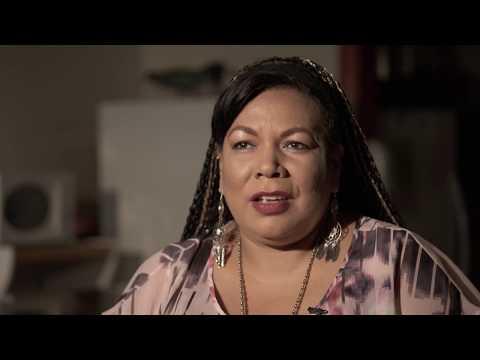 Transforming The Criminal Justice System: Indigenous Over-representation - Jorgina