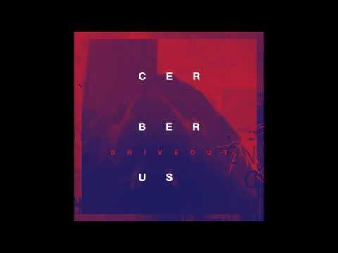 Driveout - Cerberus Álbum Completo (2012)