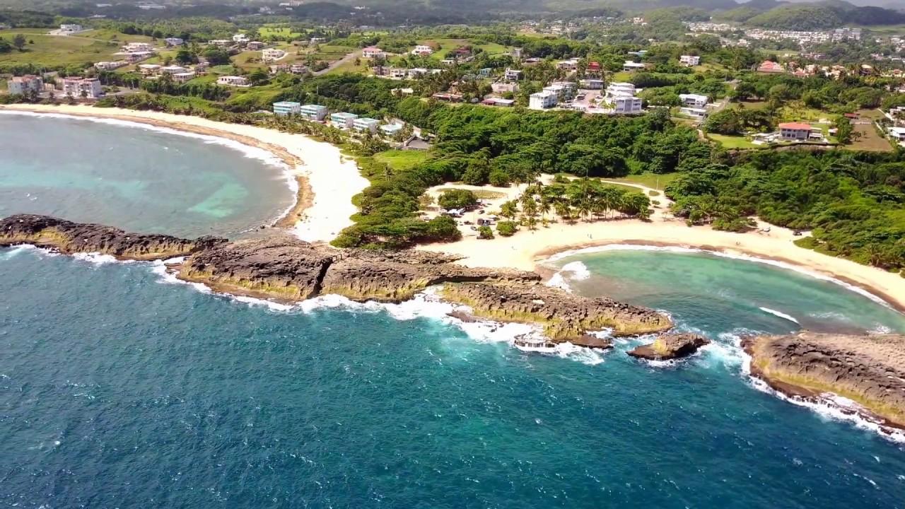 rico puerto manati mar chiquita