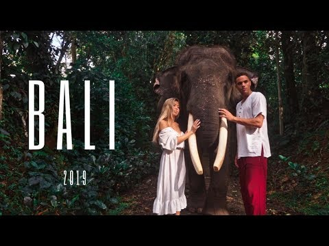 bali-adventure-2019---travel-video