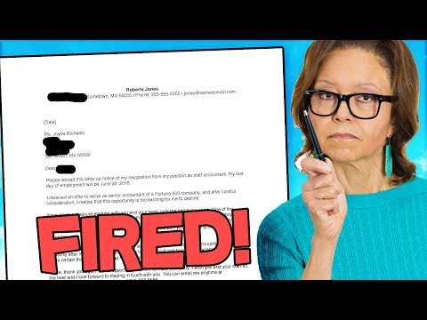 The ANGRY TEACHER MIGHT get FIRED.....