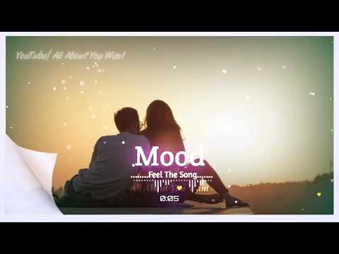 best-romantic-status-2019-|-new-hindi-love-|-ringtone-mp3-ringtone-2019