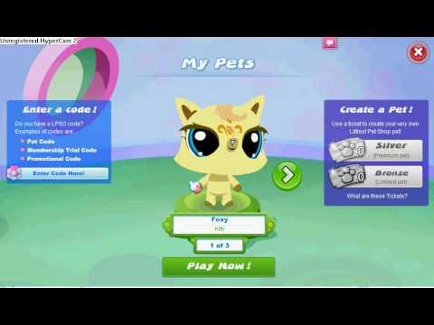 My littlest pet shop online pets 2009 youtube my littlest pet shop online pets 2009 voltagebd Gallery