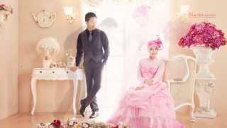 Widya & Mico Prewedding Video Clip _ Yogyakarta _ Kebumen