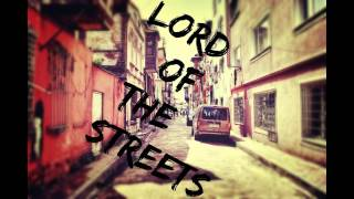 Download Lemilahstar-lord of the streets MP3 song and Music Video