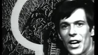 Reinhard Mey - Schuttabladeplatz der Zeit 1966