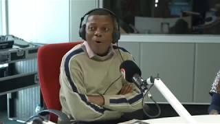 Skhumba andd Ndumiso 15 JUNE 2018