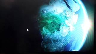 Мультимедиа плеер Q7 TV Box RK3188T обзор