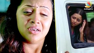 Repeat youtube video Bhavana Kidnap: FULL STORY What Happened in Two Hours of Abduction | Latest Tamil Cinema News