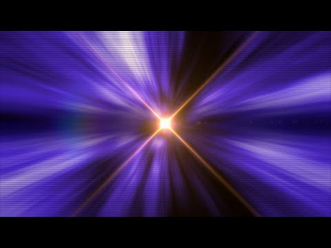 Power Affirmations - Awaken the Power Within **In 3D SOUND! **