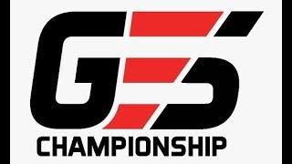 [Dota 2 LIVE] Fnatic vs Geek Fam | BO5 | GESC Indonesia 2018 Live | Final (EN)