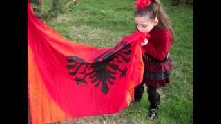 Melodi Ademaj - Shkolla jonë
