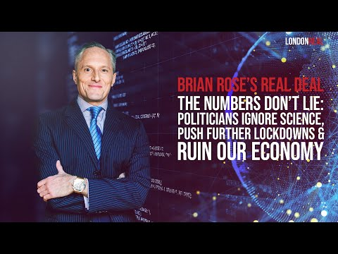 numbers-don't-lie-🛑-politicians-ignore-science,-lockdown-cities-&-ruin-the-economy---it-must-stop✋