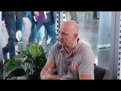 interview-with-acsone---odoo-experience-2019