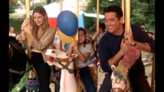 I Do But I Don't - Dean Cain and Denise Richards