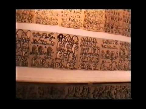 97 ZxZ armenian lessons 2