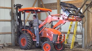 pole-barn-update-post-repair