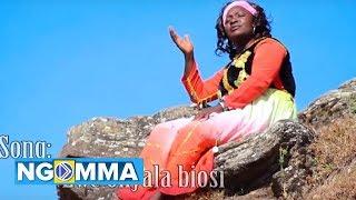 EWE ONYALA BIOSI BY PST JANEROSE KHAEMBA (OFFICIAL VIDEO)
