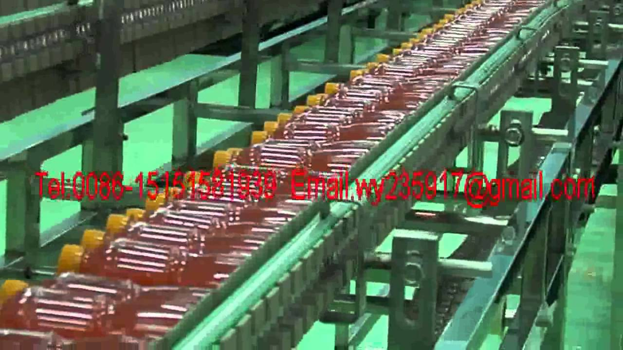 Fruit Juice Concentrate Machine Juice Making And Packaging