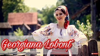 Georgiana Lobont- Cand e frate langa frate