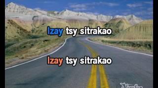 LAZA feat  FARAKELY   Atolotro lyrics
