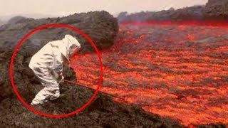 भारत का सबसे खतरनाक ज्वालामुखी // most dangerous volcano in india