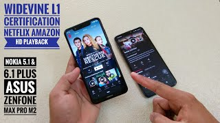 Download Samsung Galaxy A50 Launch | Specs | Price | POCO F1