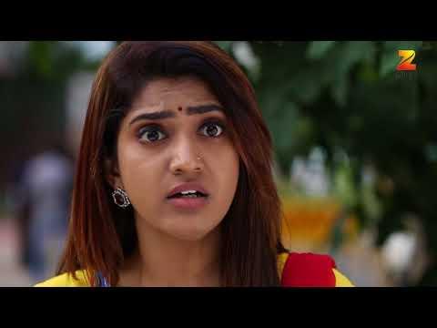 Rekka KattiParakuthuManasu - Episode 73 - September 27, 2017 - Best Scene
