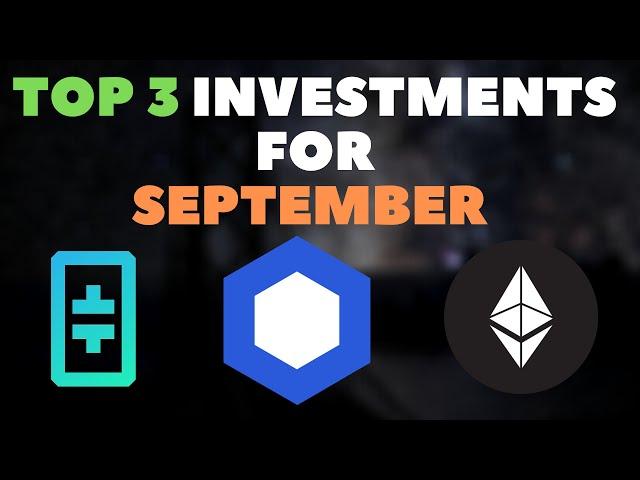 bitkoin investicij alternatyvios prekybos sistemos ats