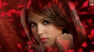 Скачать Красивейшая песня Любовница Ты чужая жена а жаль не Моя