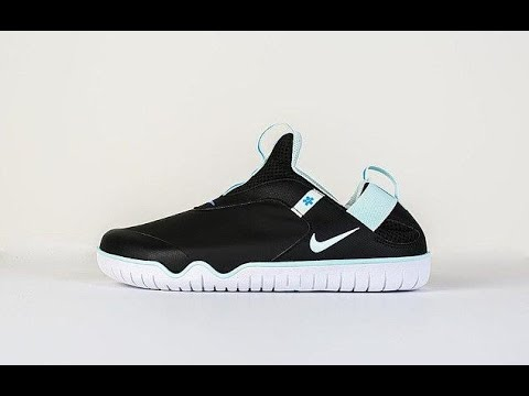 nike-creates-trainers-especially-for-medical-staff-working-long-shifts
