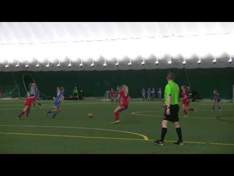 MI Alliance '01 vs Vardar '99   02182017 partial game