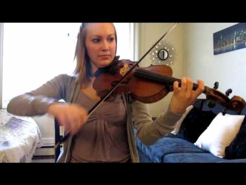 Nancy Dalton from YouTube · Duration:  1 minutes 22 seconds