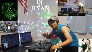Nonstop mix vol.96 mix by ryan....
