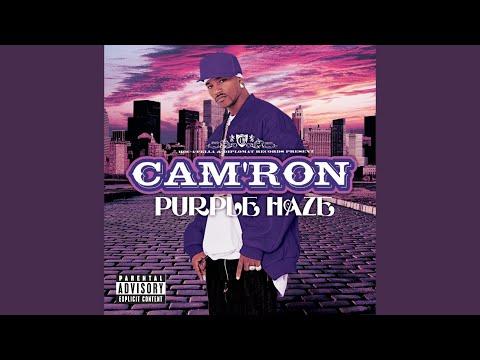 More Gangsta Music Explicit