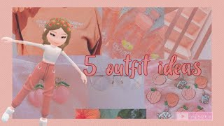 Download lagu 5 outfit ideas | Hotel Hideaway Indonesia🌻💦