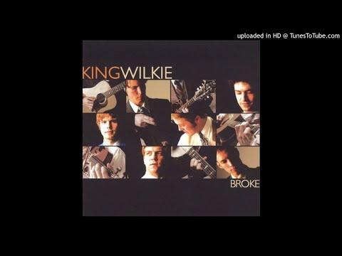 King Wilkie - Lee & Paige