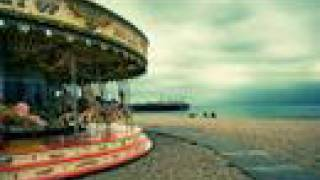 Telepopmusic-Brighton Beach