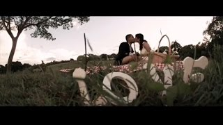 Mr.Raimy Ft Lynox -Me Tienes Loco (Video Oficial)