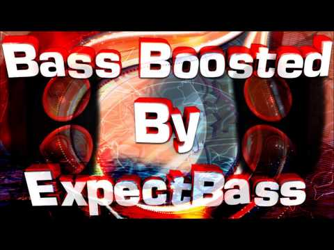 Future Ft. Kelly Rowland - Neva End (Remix) (Bass Boosted) *HD*