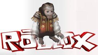 Pirate Event! - Roblox Deathrun