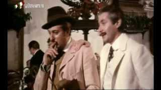 Giacomo Puccini seconda parte