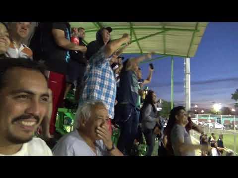 Real Brasilia Campeón 2017 (5)