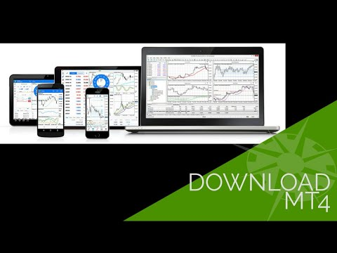 download-dan-install-mt4-|-bab-10:-platform-trading-|-kursus-dasar-forex-#40