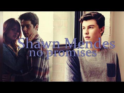 Shawn Mendes - No Promises | Traduction française (+malia&stiles)