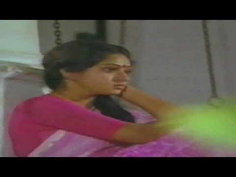 srimathi-oka-bahumathi-movie-songs-||-aadadhe-aadharam-||-chandramohan-||-jayasudha-||-naresh