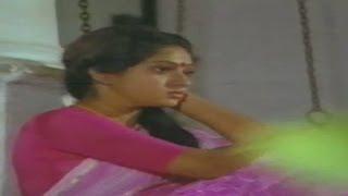 Srimathi Oka Bahumathi Movie Songs || Aadadhe Aadharam || Chandramohan || Jayasudha || Naresh