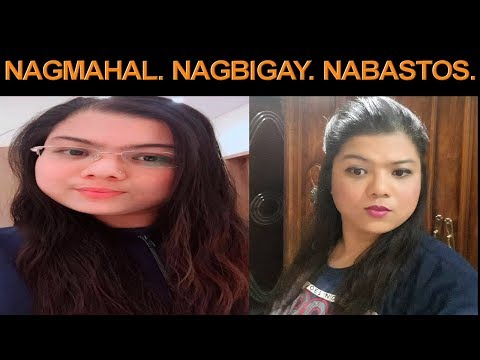 PART 2 | OFW BINAWI ANG MOTOR, XBOX, PISONET AT TIME DEPOSIT SA DATING BF